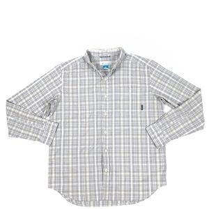 Columbia Cooper Lake L/S Shirt
